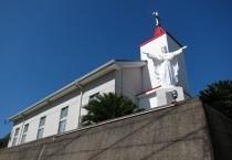 高井旅教会-1