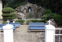 曽根教会-1