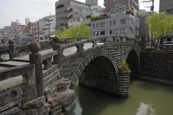 Megane-Bashi (Spectacles Bridge)-4