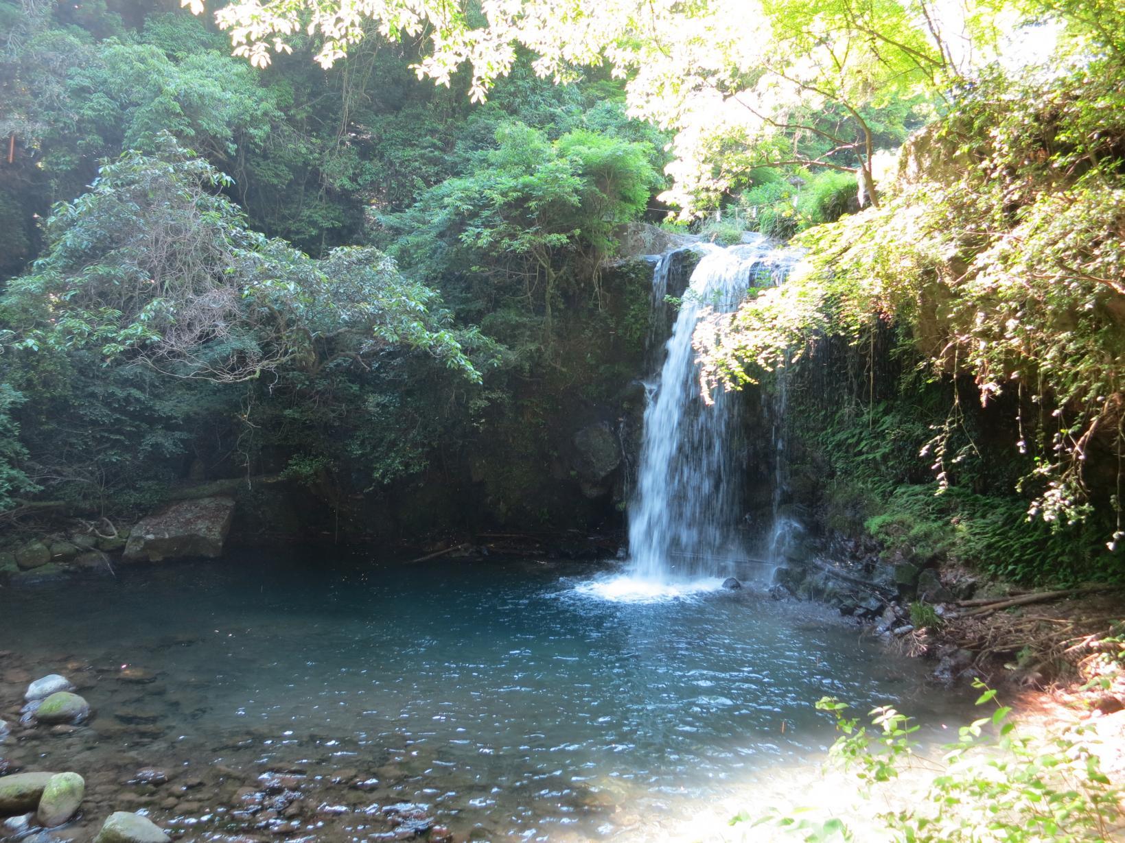 長崎の避暑地10選-1